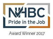 nhbc-pride-in-the-job2