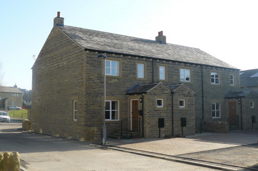 st-johns-close-silsden