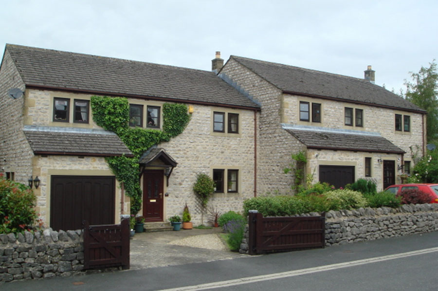 the-croft-threshfield