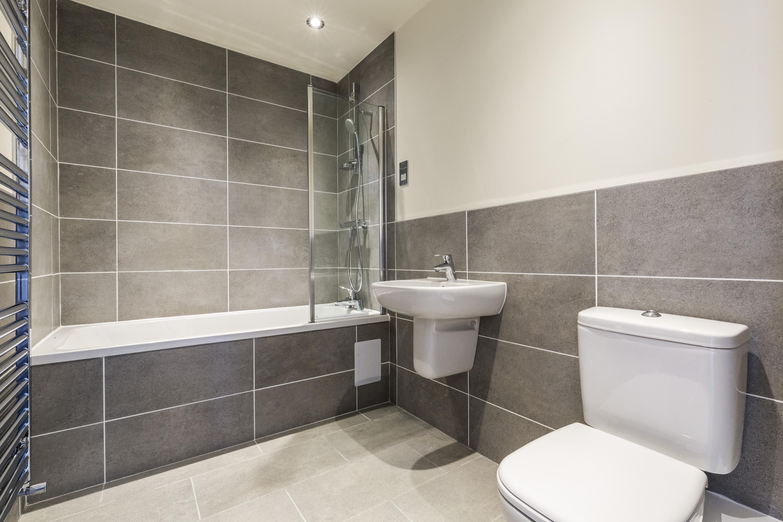 Plot-2-house-bathroom