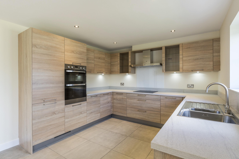 Plot-2-kitchen
