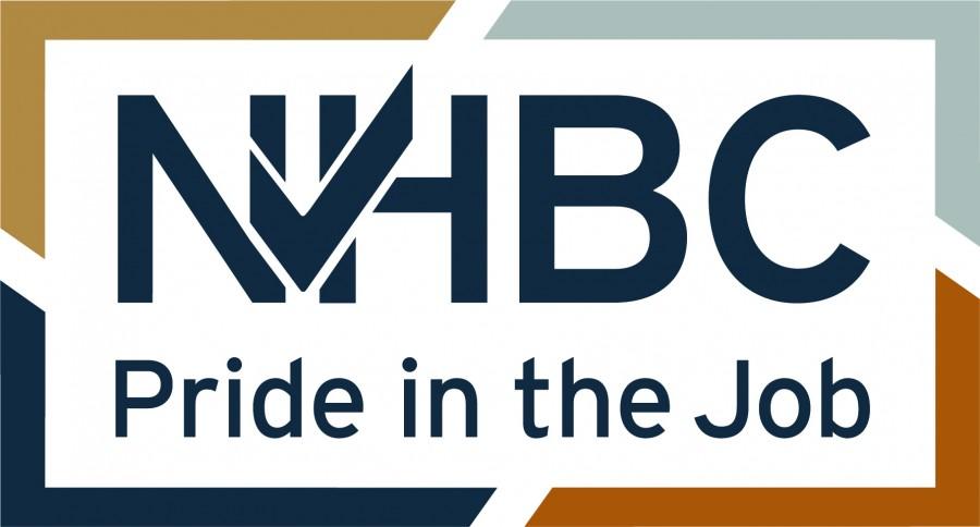 PIJ-Logo.jpeg-e1511774599488