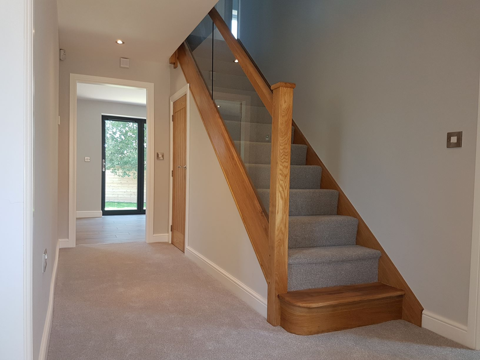 7-St-Johns-Croft-staircase-1