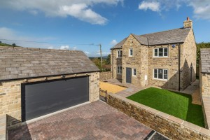 7 St Johns Croft_23